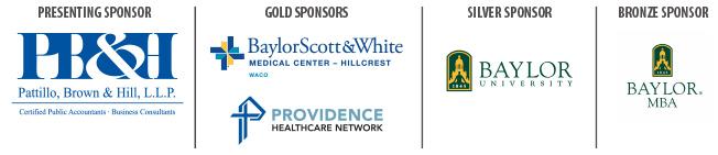 LW17_sponsors
