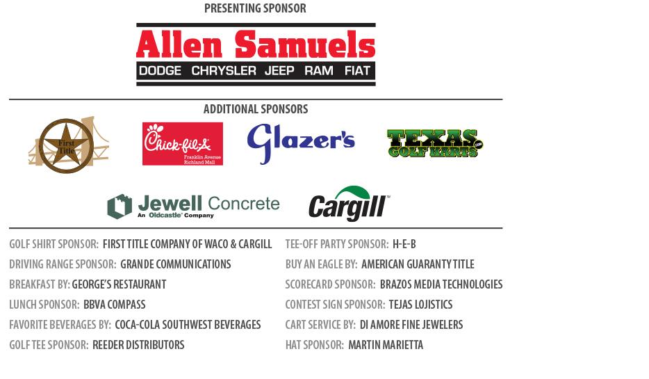ASCC18-sponsors