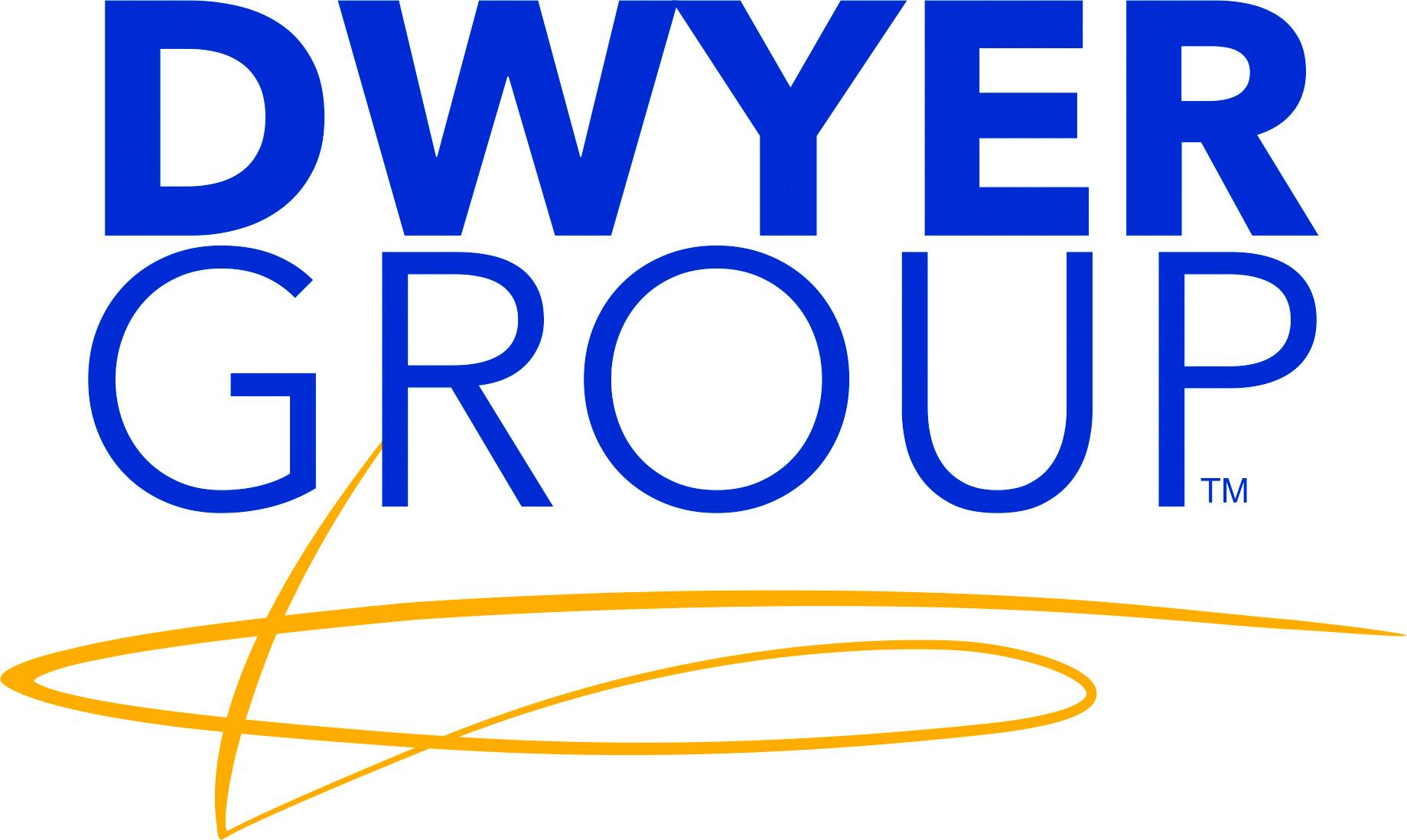 DwyerGroup-Logo-2015-Color