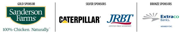 StudentInternFair17-sponsors