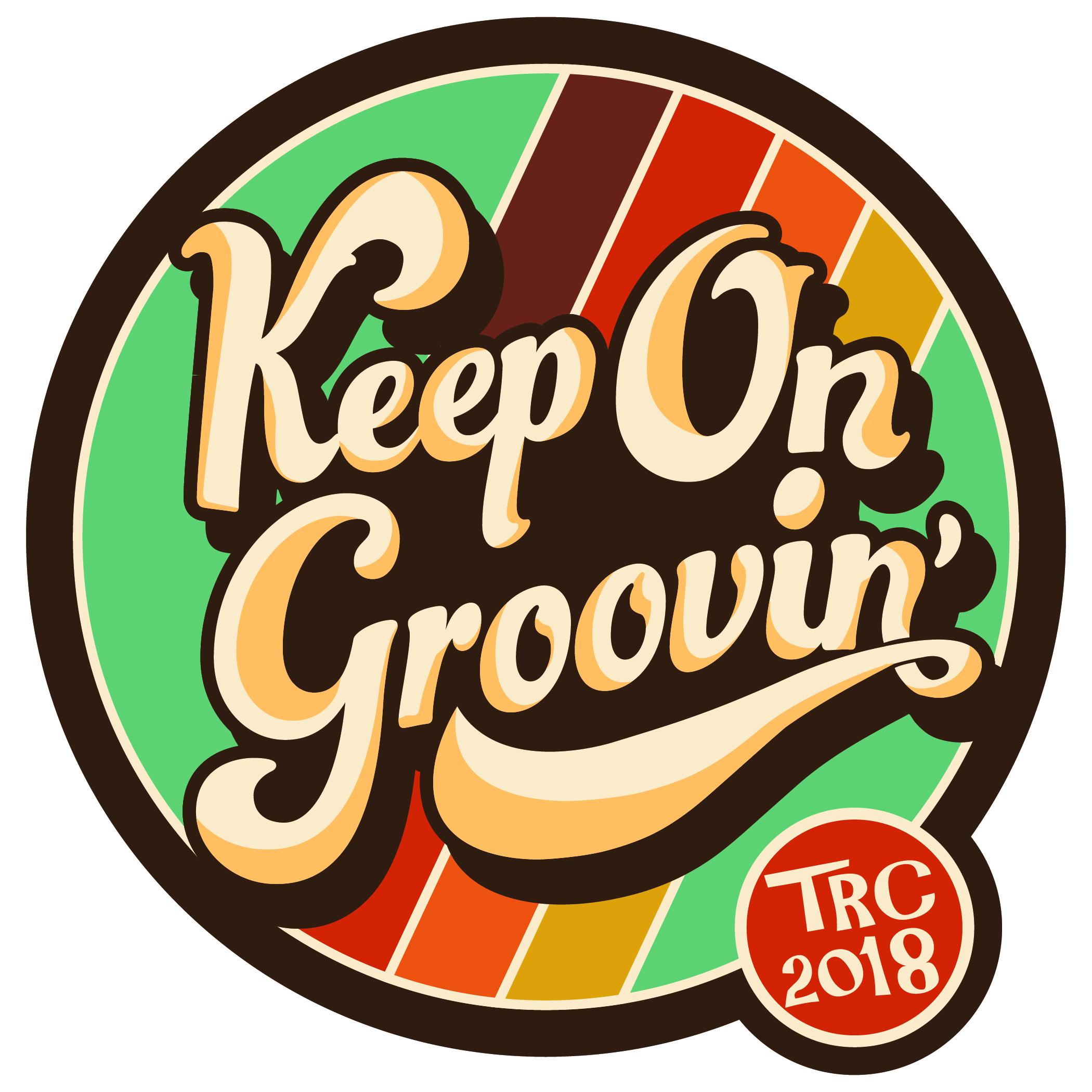 TRC_2018_logo-01