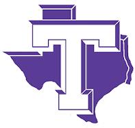 Tarleton Icon