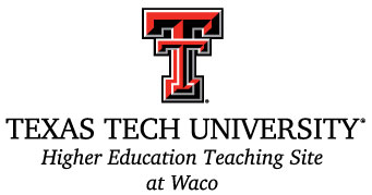 TexasTechWaco_web