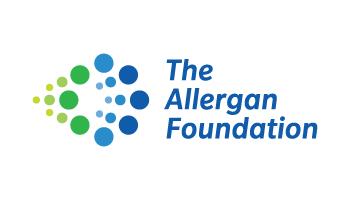SL-Scholorship-ALLERGAN-Logoweb