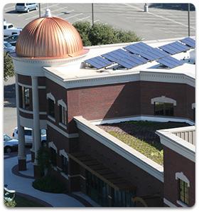 SolarPanelsweb
