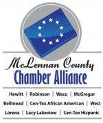 ChamberAlliance-LOGOweb