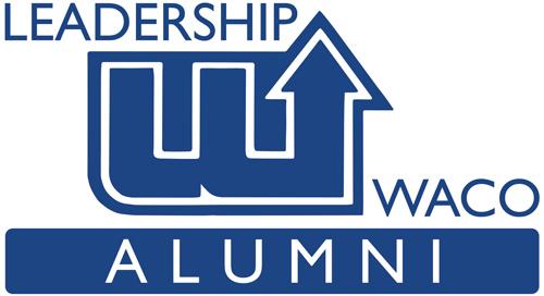 LW_Alumni_logoWEB