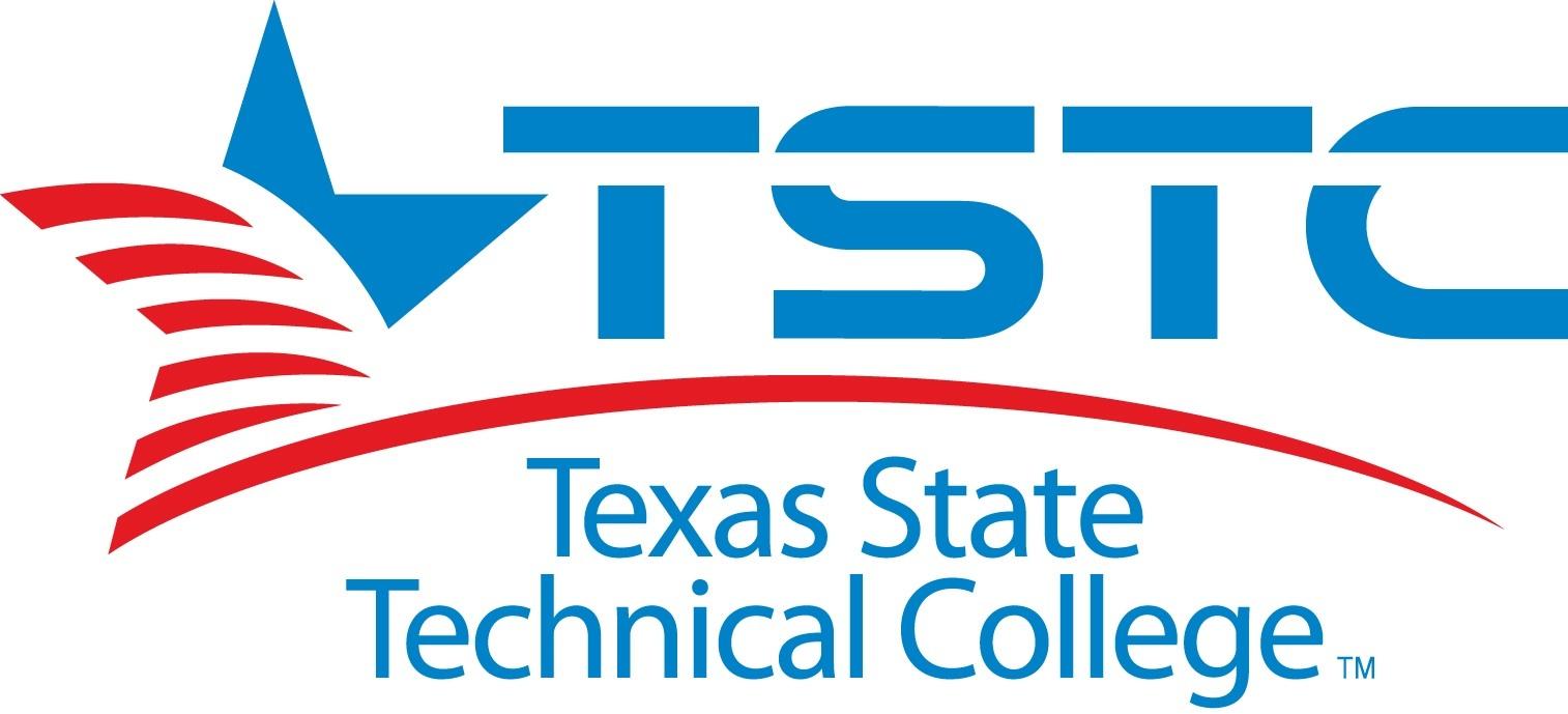 TSTClogo2