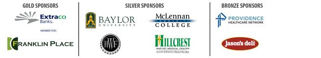 YP14-sponsors