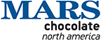 Mars_Chocolate_NA-web