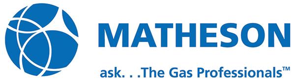 MathesonGas-logoBLUE-web