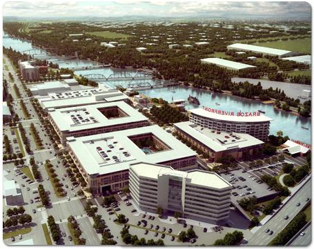 RiverfrontRendering1