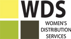 WDS-logo-web