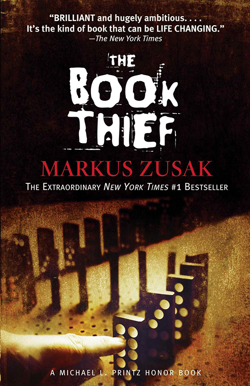 the-book-thief-web