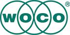 woco-logo-new-web