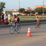TriWaco_Race_032