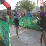TriWaco_Race_089