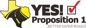 Prop1_logo_web