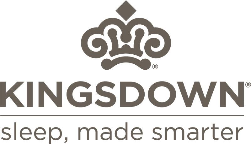 Image result for KINGSDOWN LOGO