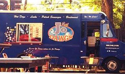 Eat-Jo-Dawgs