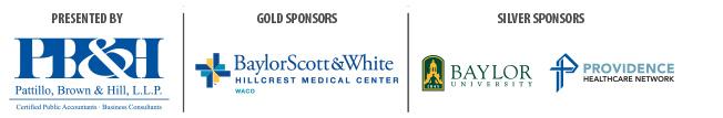 LW15-sponsors