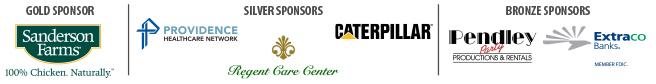 WIW15-sponsors