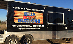 Billy-Bob's-Food-Truck