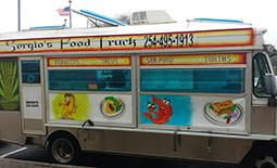Sergio's-Truck