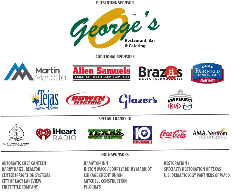 Geo.BigOCup18-sponsors