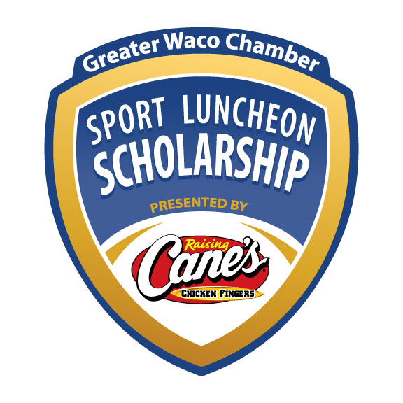 SL Scholarship Logo-Canes-web