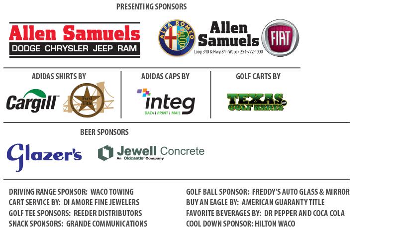 ASCC16-sponsors
