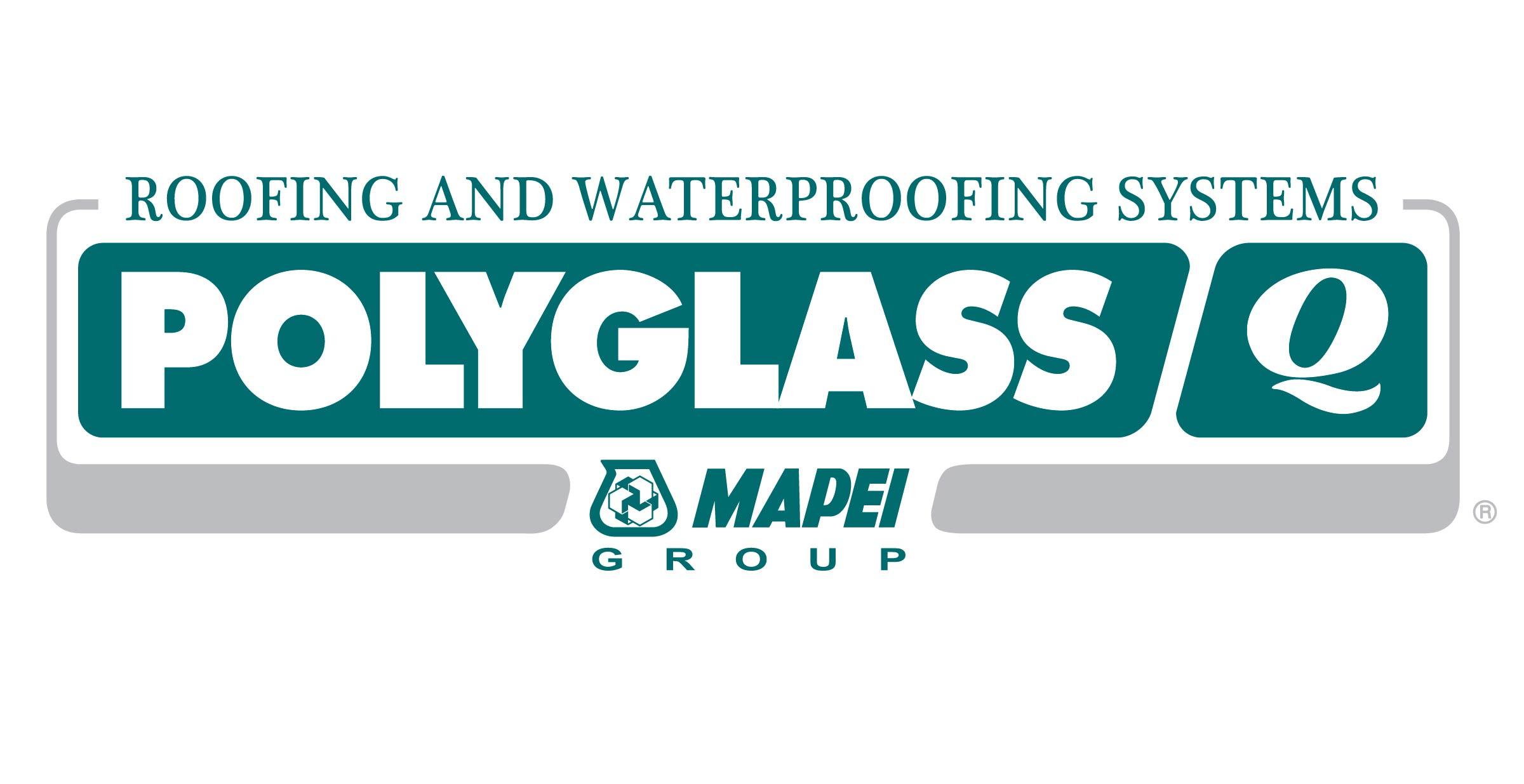 Polyglass_logo_RGB