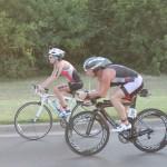 TriWaco_Race_199