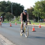 TriWaco_Race_223