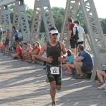 TriWaco_Race_308