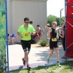 TriWaco_Race_525