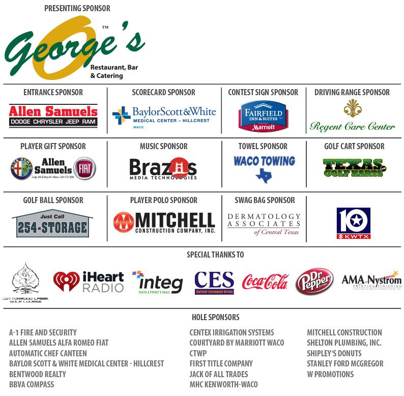 geo-bigocup16-sponsors