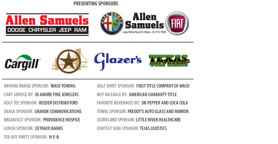 ASCC17-sponsors