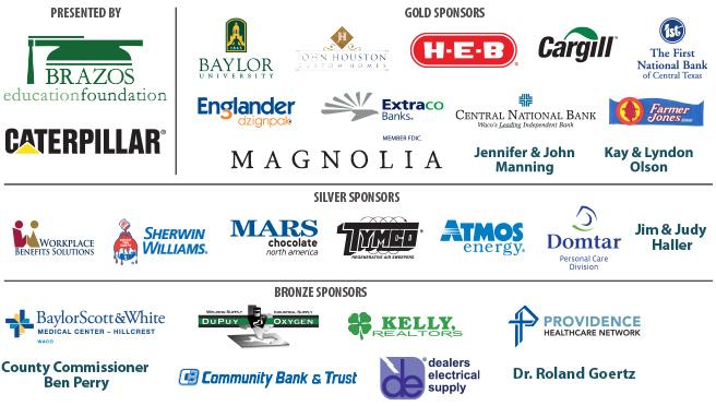 LEAD17-18-sponsors