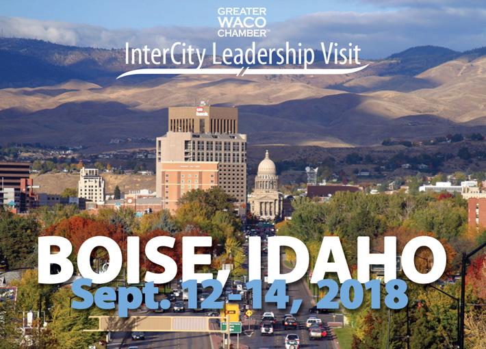 BoiseID_SaveDate-LARGE