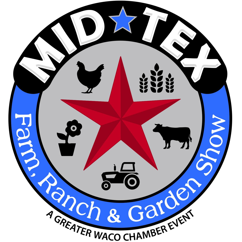 Mid-Tex Final 2014 BlueLogo