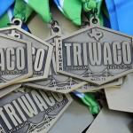 TriWaco_Race_178