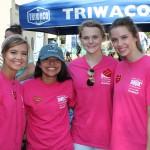 TriWaco_Race_379
