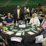 Kickoff_Luncheon_071