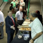 Kickoff_Luncheon_082