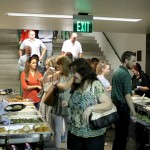 Kickoff_Luncheon_085