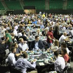 Kickoff_Luncheon_089