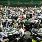 Kickoff_Luncheon_090