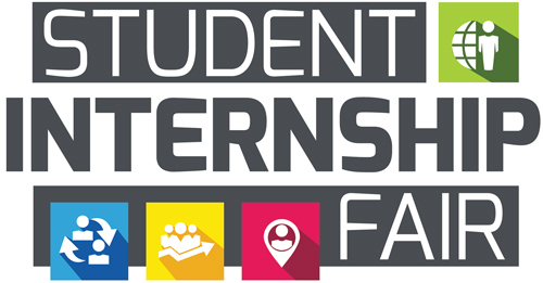 StudentIntershipFair_web