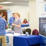 Student Internship Fair